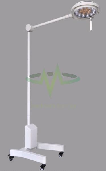 Луч Света, офис (Луч света - интернет-магазин светотехники