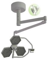 Светильник операционный МОВ-02-LED-3