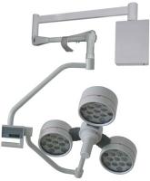 Светильник операционный МОВ-LED3