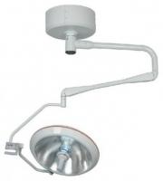 Светильник операционный PAX-F700