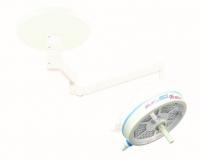 Светильник потолочный операционный plus LED 96 ECO