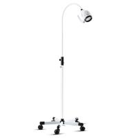 Светильник смотровой медицинский KD-202B-8