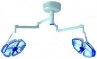 Светодиодные операционный светильник BJ-iX6/6 LED