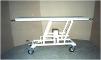 Тележка для перевозки больных функциональная ТБФ-2Г