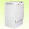 Термостат лабораторный с охлаждением ТСО-80