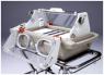 Транспортный инкубатор для новорожденных Atom V-707