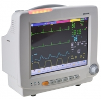 Транспортный монитор пациента BM800B