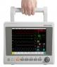 Транспортный монитор пациента Edan IM50