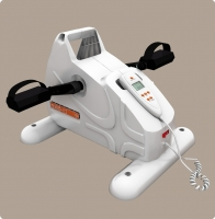 Тренажер для ног и рук OSD-Bi-Bike 4KM-500