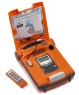 Учебный дефибриллятор автоматический Powerheart AED G5 Trainer
