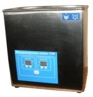 Ультразвуковая мойка УЗМ-004-1