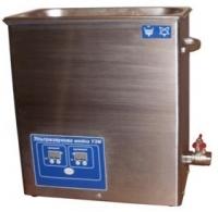 Ультразвуковая мойка УЗМ-005-1