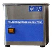 Ультразвуковая мойка УЗМ-01-1