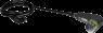 Ультразвуковой аппарат Sonopuls 190