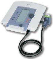 Ультразвуковой аппарат Sonopuls 490