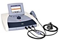 Ультразвуковой аппарат Sonopuls 690 S