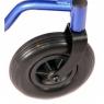 Усиленная коляска MILLENIUM HEAVY DUTY (OSD-STB2HD)