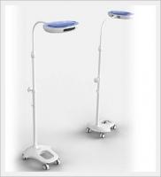 Фототерапевтический светодиодный облучатель HEACO PU-1000