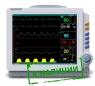 Монитор пациента OSEN 9000
