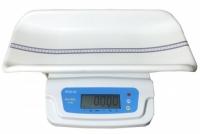 Весы медицинские для новорожденных RСS-20