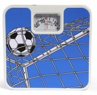 Весы бытовые медицинские SH-9011
