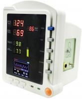 Витальный монитор пациента HEACO G2A