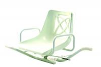Вращающееся кресло для ванны SWING OSD-RPM-540200