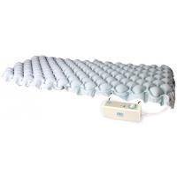 Ячеистый матрац с компрессором с функцией статики и компрессором Easy Air Pro (OSD-S2017)