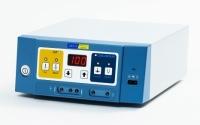 Электрохирургический аппарат HEACO  ZEUS 80 (100W)